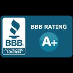 BBB-Logo-300x179-300x179