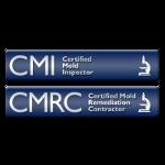 CMI-CMRC-Logos