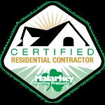 Malarkey-CRC-badge-1