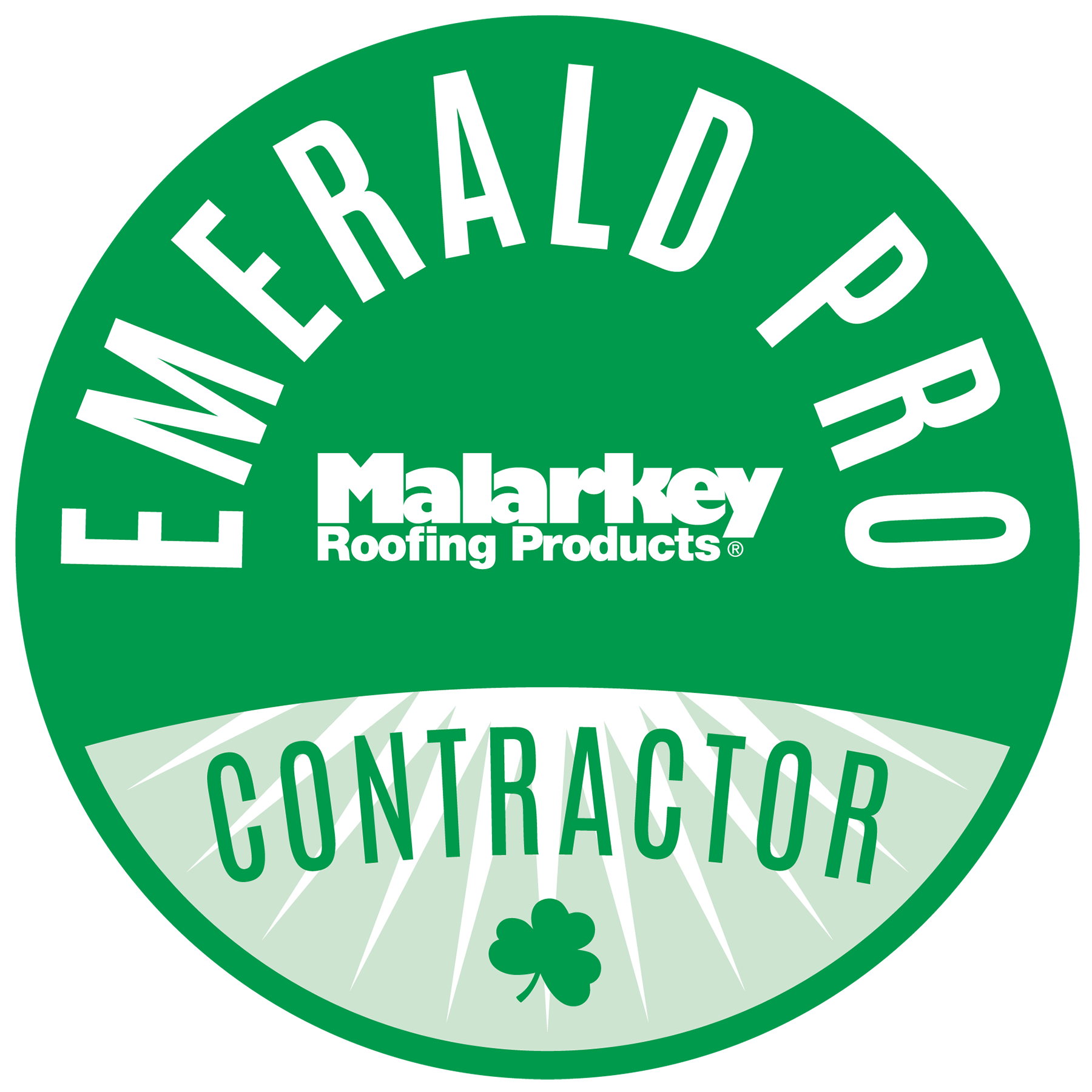 Malarkey Emerald-Pro-Contractor_Badge