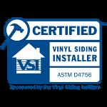 VSI-logo-300x204