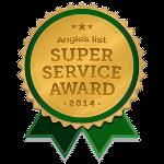 angies2014-217x300