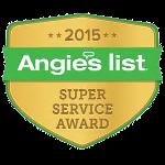 angies2015-300x255-300x255
