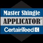 certainteed-logo-300x216-150x150