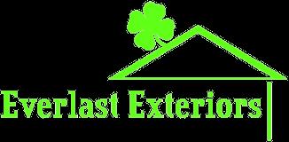 Everlast Exterior Construction